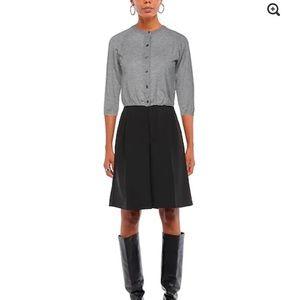 Marni cashmere cardigan